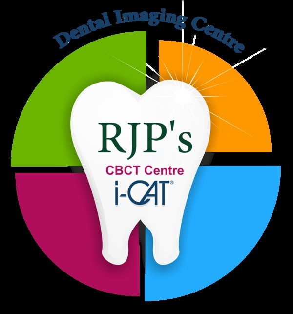RJP's Dental Imaging Cent