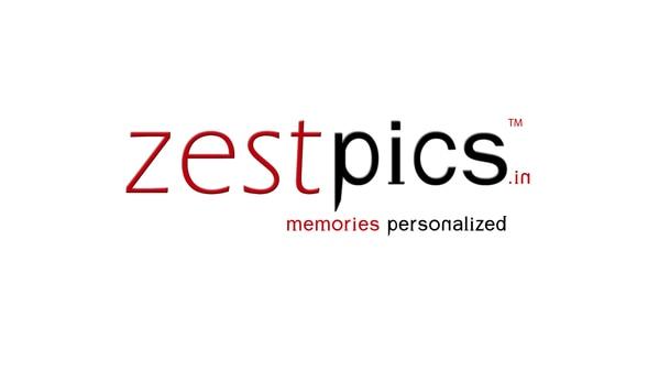 www.zestpics.com, 9676444