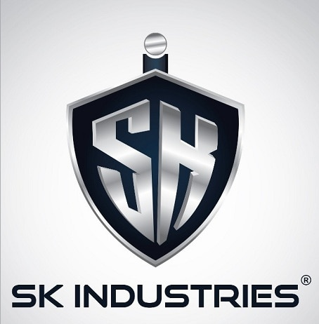 S. K. INDUSTRIES  |  +91