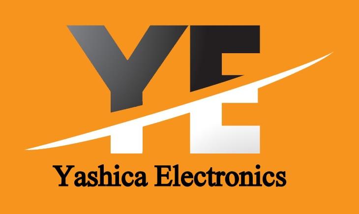Yashica Electronics Pvt L