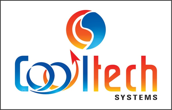 COOLTECH SYSTEMS