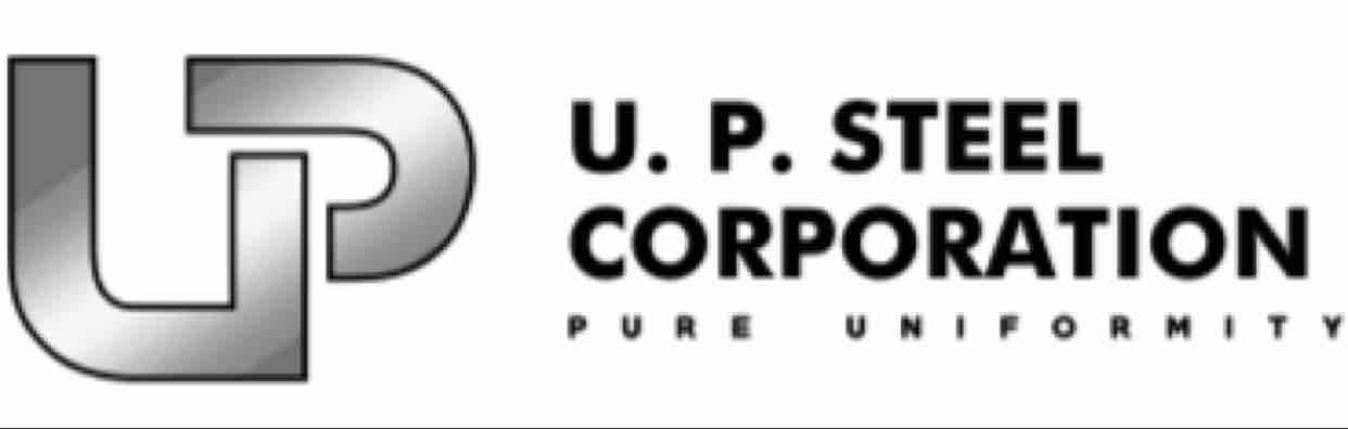 U.P STEEL CORPORATION