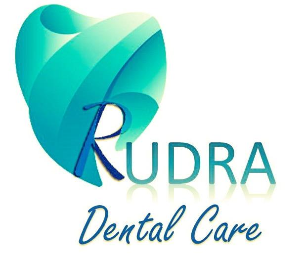 Rudra Dental Care