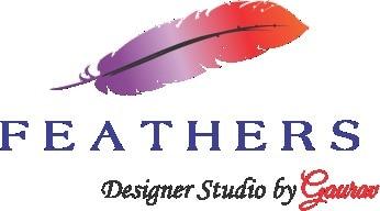 Feathers- Designer Studio