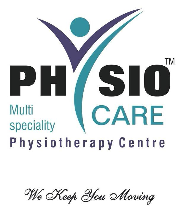 PHYSIOCARE MULTISPECIALIT