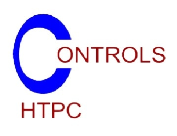 HT Process Controls Pvt L
