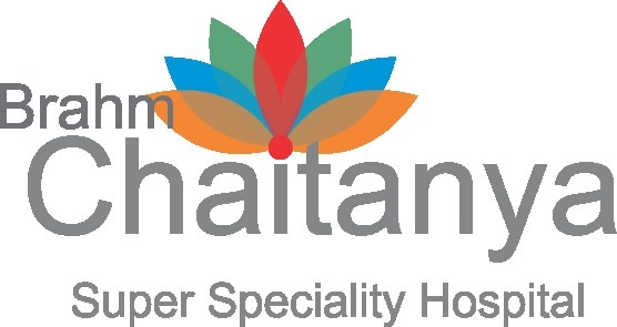 Brahm Chaitnaya Superspeciality Hospital Pvt Ltd