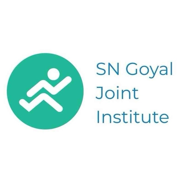 SN Goyal Joint Institute