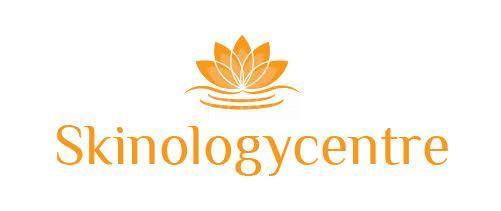 Skinologycentre