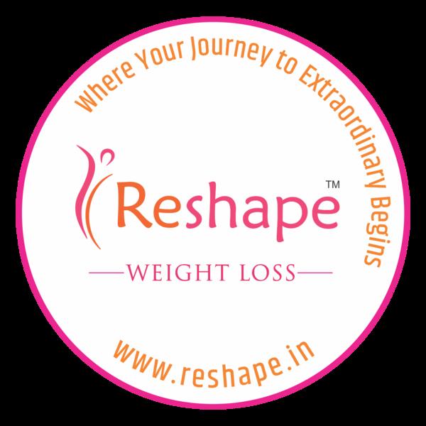 Reshape Clinic